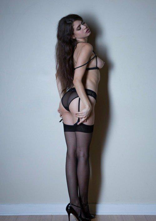 Фото эротика. Разное.№ 3 (27 фото)