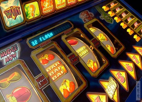 игровые автоматы поросята скачать бесплатно