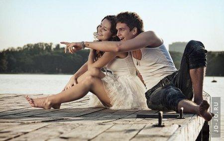 Критерии «правильного» знакомства