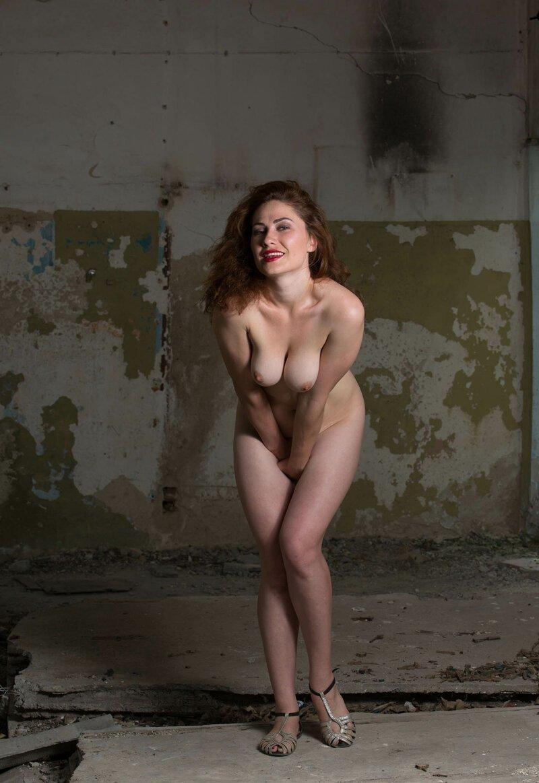 Женщины на фото эротике (27 фото)