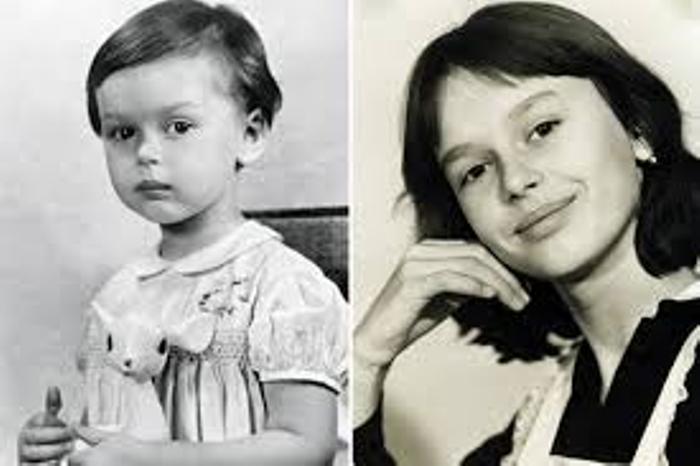 Современные звезды экрана, детство которых прошло в бедности