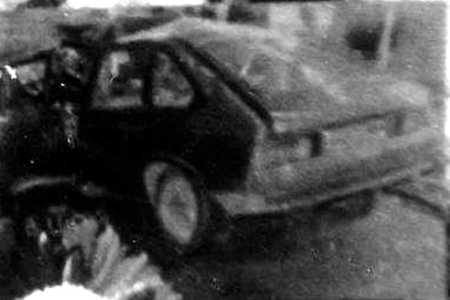 Советские знаменитости, которые трагически погибли в автокатастрофах