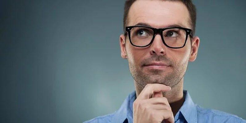 Ученые опровергли 10 популярных мифов