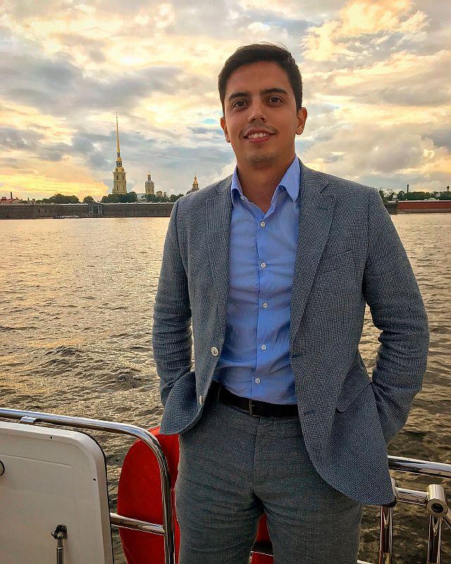 Что отличает российских предпринимателей и почему иностранные инвесторы вновь проявляют интерес к России