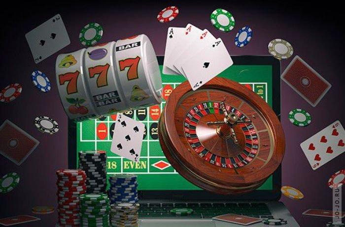 Можно ли обыграть казино в рулетку?